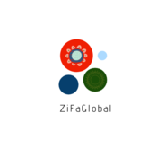ZiFaGlobal's profile picture