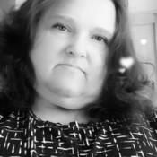 TracyR729's profile picture