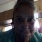 MariaDietz's profile picture