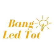 bangledtot's profile picture