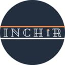 Inchir's profile picture