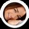 Smile_Central's profile picture