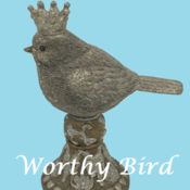 Worthy_Bird's profile picture