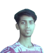 SyedM129's profile picture
