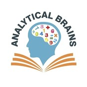 Analyticalbrains's profile picture
