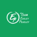 Peasley162's profile picture