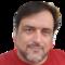 LeandroL103's profile picture