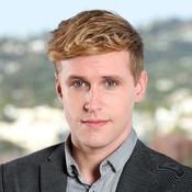 lucasmarkop's profile picture
