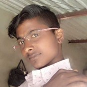 MukeshS55's profile picture