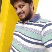 VijayV50's profile picture