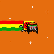 elec100dl's profile picture