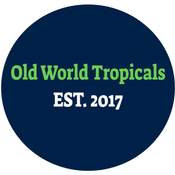 oldworldtropicals's profile picture
