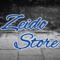 Zeidostore_'s profile picture