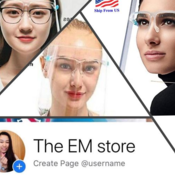 theemstorefl's profile picture