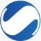 suriainternational's profile picture