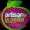 artisanlapetite's profile picture