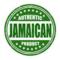 AuthenticJaMarket's profile picture
