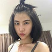 putrijp's profile picture