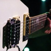guitargodz's profile picture