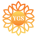 yourgardenstop's profile picture