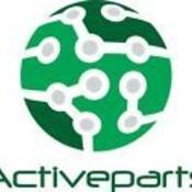 ACTIVEPARTS's profile picture