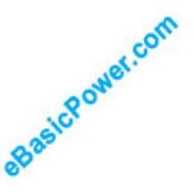 ebasicpower's profile picture