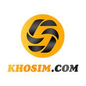 khosimsd's profile picture