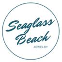 SeaglassBeachJewelry's profile picture