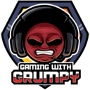 GamingwithGrumpy's profile picture