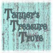 TannersTreasureTrove's profile picture