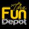 The_Fun_Depot's profile picture