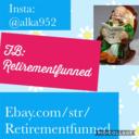 RetirementFunned's profile picture
