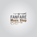 Fanfare_Music_Shop's profile picture