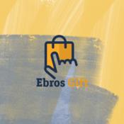 Ebros_Gift's profile picture