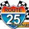 rt25powersports's profile picture