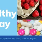 Healthyway's profile picture