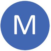 MaxCommerceLLC's profile picture