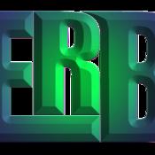 ERB_Sales's profile picture