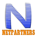 NetPartners's profile picture