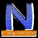 NetPartners's profile picture
