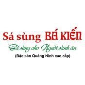 sasungbakien's profile picture