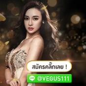 vegus1111's profile picture