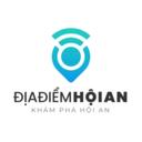 diadiemhoian's profile picture