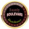 BeautyBoulevard's profile picture