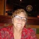 GailO24's profile picture