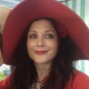 AnastasiaE18's profile picture