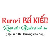 ruoibakien's profile picture