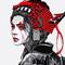 Geisha_Export's profile picture
