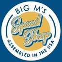 BigMsSpeedshop's profile picture