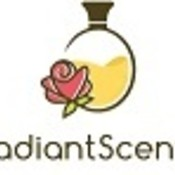 RadiantScents's profile picture